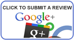 add a Google Plus review for Mendocino Transmission